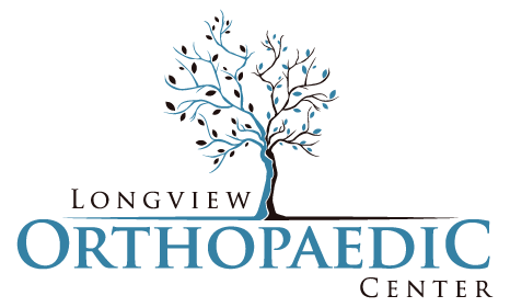 Longview Orthopaedic Center, LLC